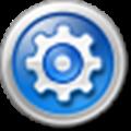 驱动人生单机版 V8.2.28.124 最新免费版
