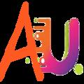 AU插件更新器 V4.6.4 最新版