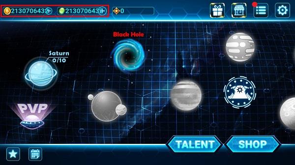 火柴人鬼2星球大战无限版 V6.7 安卓版截图1