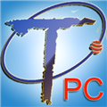 企业版pccad2021破解版 V2021.1.0SP2 免费版
