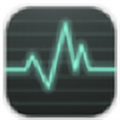 AUTO Uninstaller免安装版 V9.1.39 免费版