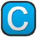 CEMU(任天堂WiiU模拟器) V1.22.10b 官方中文版