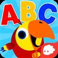 鹦鹉英语课堂 V2.3 安卓版