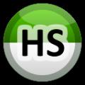 HeidiSQL(数据库图形化管理工具) V11.2.0.6257 官方最新版