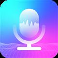 变声器精灵 V1.1.0.0311 安卓版