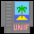 ROM周边搬运工具2021 64位/32位 免费版