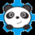 慧编程mblock3 V3.4.12 官方中文版
