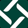 西安艺考 V3.1.2 安卓版