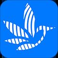 喜友通讯录 V1.1.0 安卓版