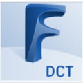 Fabrication CADmep 2022破解版 64位/32位 免费版