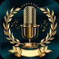 皮皮变声器 V1.1 免费版