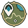 空荧酒馆原神地图 V1.7.1 最新免费版