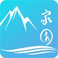山河家园 V1.8.3 安卓版