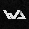 WeakAuras Companion(WeakAuras更新器) V3.2.2 官方版