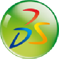 3DVia Shape(3D建模软件) V1.0 官方版