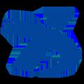小犇商城 V1.0.0 安卓版