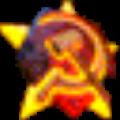 红色警戒2尤里复仇联网补丁 Win7/10 全版本通用版