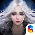 三剑豪无敌版 V5.7.0 安卓版