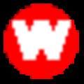 威尔克姆9.0免费版 V9.0 稳定版