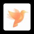 追剧鸟APP V1.0.0 安卓版