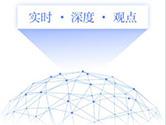 河北日报APP怎么订阅 订阅方法介绍