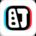 盯潮 V2.1.2 安卓最新版