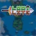 LootLite修改器 V1.0 绿色免费版