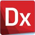 Geomagic Design X破解版 V2021.4 免费版