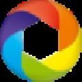 游窝游戏盒电脑版 V1.2.5.2 免费版