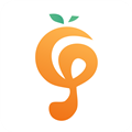 小橘音乐APP V1.0.6 安卓版