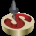 SolidCAM V2021 单文件版