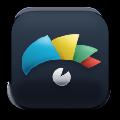 Visme(交互式演示图表制作) V2.4.1 官方版