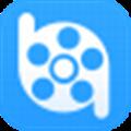 AnyMP4 Video Converter Ultimate(光盘转换器) V7.2.58 官方版