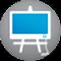 Snap Art(PS手绘滤镜软件) V4.1.3.375 中文版