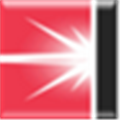 Immunet(电脑杀毒软件) V7.4.2.20335 最新免费版