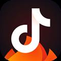 抖音火山版无限金币版 V11.3.5 安卓免费版