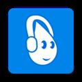 点滴复读机PC版 V4.5.0 最新版