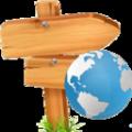 木头浏览器 V6.2 免费注册版