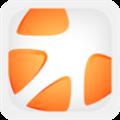 altair inspire 2021破解版 32/64位 中文免费版