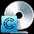 CLO Enterprise(服装设计软件) V4.2.2 官方版