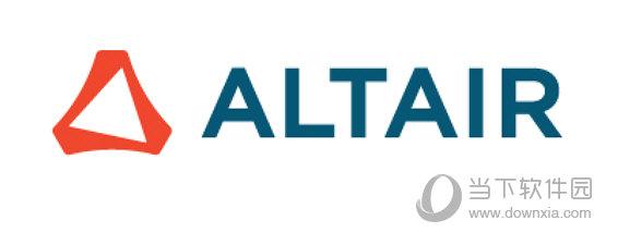 Altair Inspire 2021