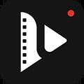 青蛙视频剪辑 V1.0.0 安卓版