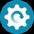 Wise Driver Care Pro(电脑驱动更新软件) V2.2.1219.1009 单文件版