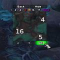 魔兽世界迷宫寻路wa
