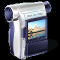 AMCap摄像头驱动 V9.22 Win10中文版