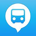 星城公交 V1.0.0 安卓版