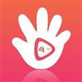 唯一影院电视软件 V1.6.3 安卓免费版