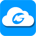智慧昆钢协作平台 V7.0 5.0 安卓版