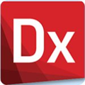Geomagic DesignX破解文件