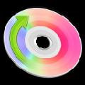 4Media DVD to AVI Converter(DVD转AVI转换器) V7.8.19 官方版